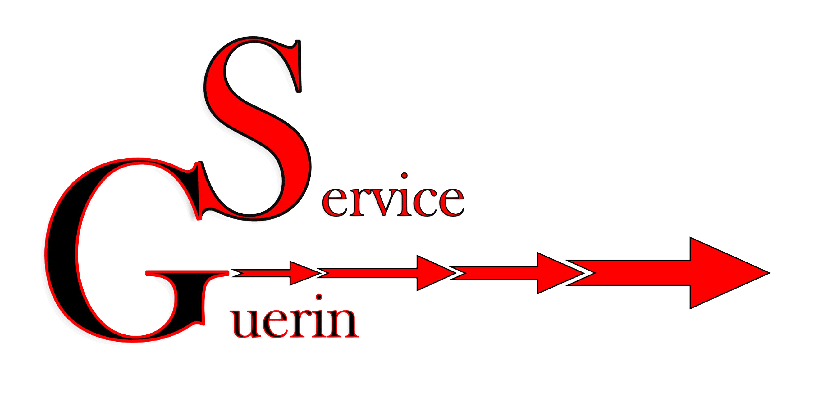 Guerin Service